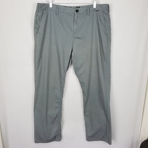 Hurley/Nike pants